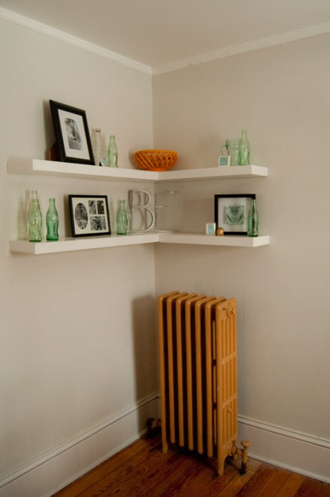 DIY Plans Make A Floating Shelf simple rocking chair plans free ...